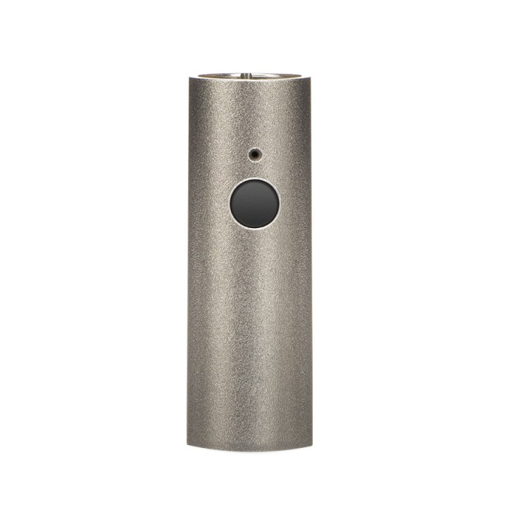 Портативный монитор качества воздуха atmotube 2.0
