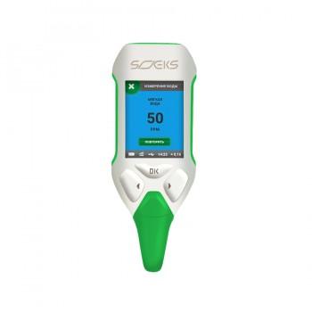 Соэкс F2 — Эковизор нитратомер и измеритель жёсткости воды