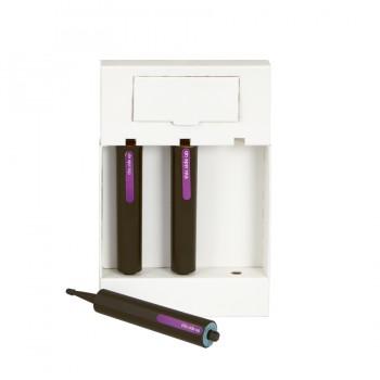Комплект картриджей с чернилами 3DALI MOBILE INK SET