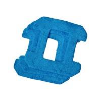 Салфетки для сухой уборки к Hobot-268 и Hobot-288 (3шт)