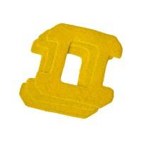 Салфетки для влажной уборки к Hobot-268 и Hobot-288 (3шт)