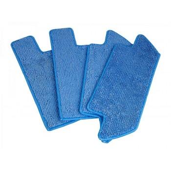 Чистящие салфетки для Hobot Legee-668