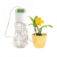 Система автоматического полива растений АВТОЛЕЙКА