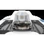Робот – мойщик окон hobot-298 ultrasonic