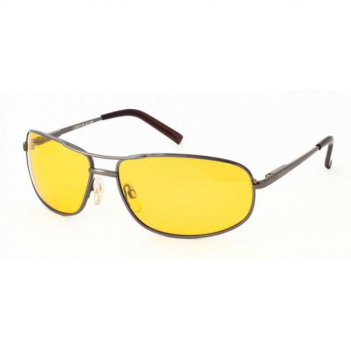 Набор автолюбителя поляризационные очки водителя cafa france