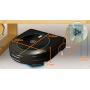 Робот-мойщик полов HOBOT LEGEE-669