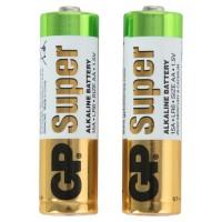 Батарейка GP - пальчиковые АА