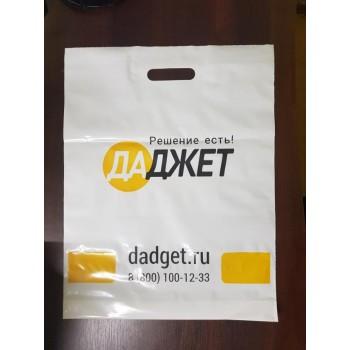Пакет Даджет