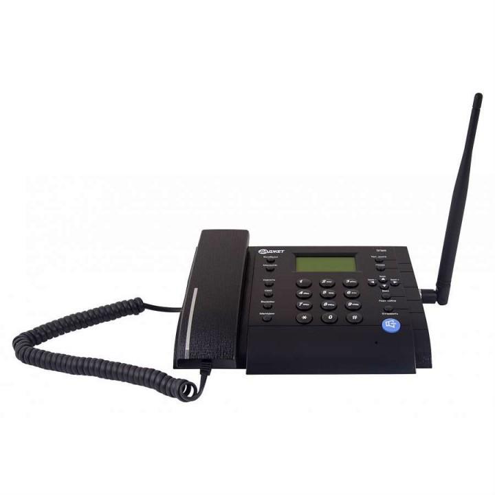 Cтационарный сотовый телефон 3020