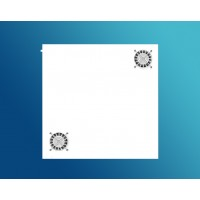 Рециркулятор API-2-UF